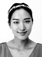 Guo Yan